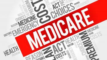 Medicare Part B Premiums