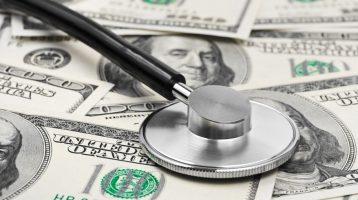 Medicare Give Back Money